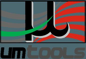 um tools