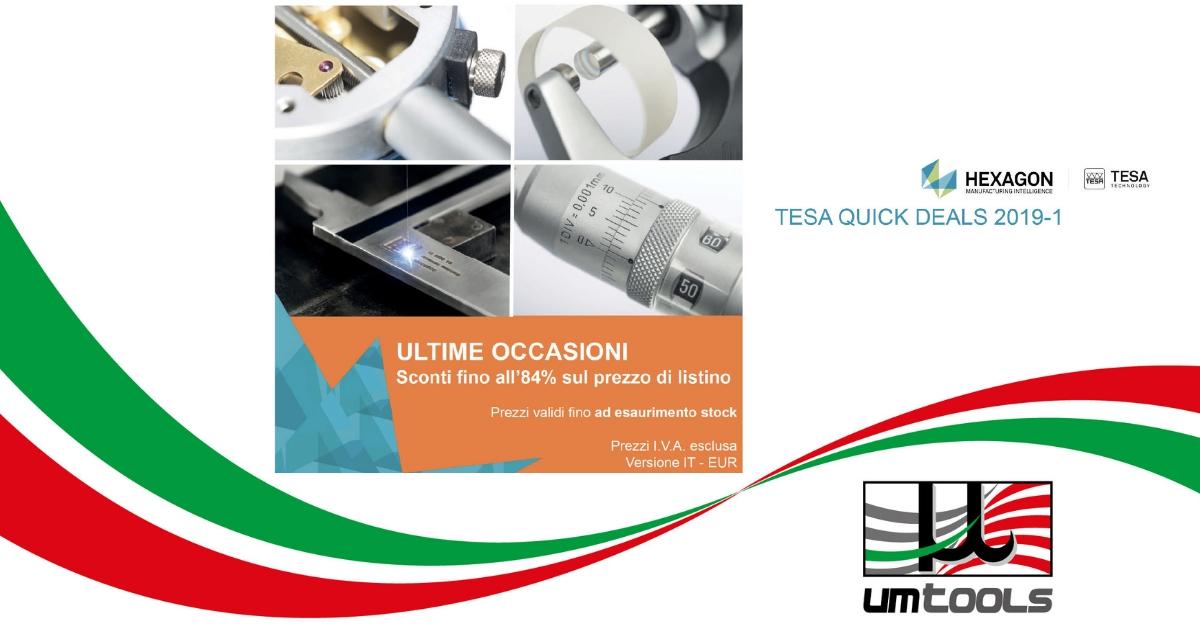 promozione-strumenti-di-misura-TESA-Quick-Deals--2019-001