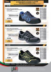 promozione utensili e attrezzature BETA