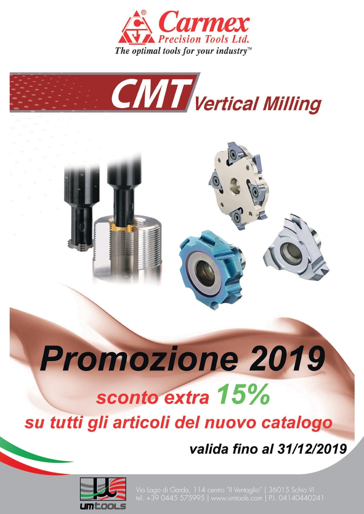 promozione-Carmex_CMT_fresatura-verticale