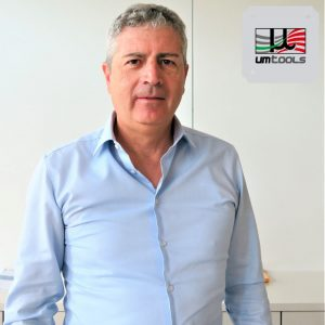 Franco Boeche