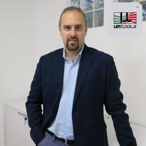 Massimo Butticè